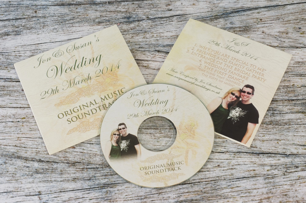 wedding-invitation-cd-custom-2