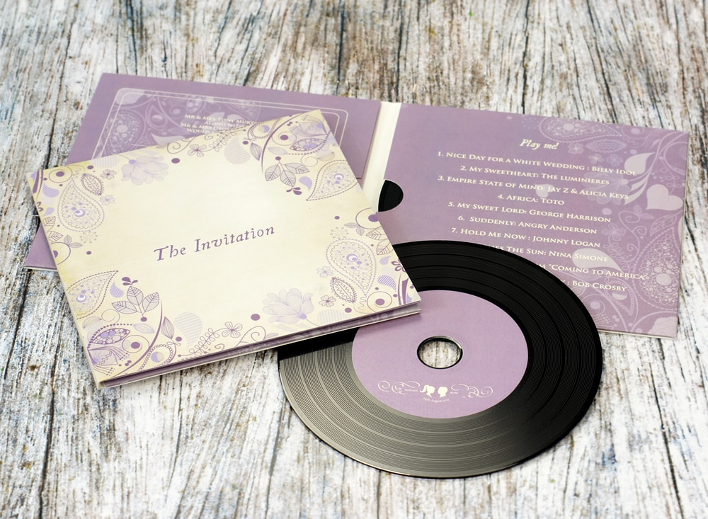 wedding-invitation-cd-four-page-double-wallet-1