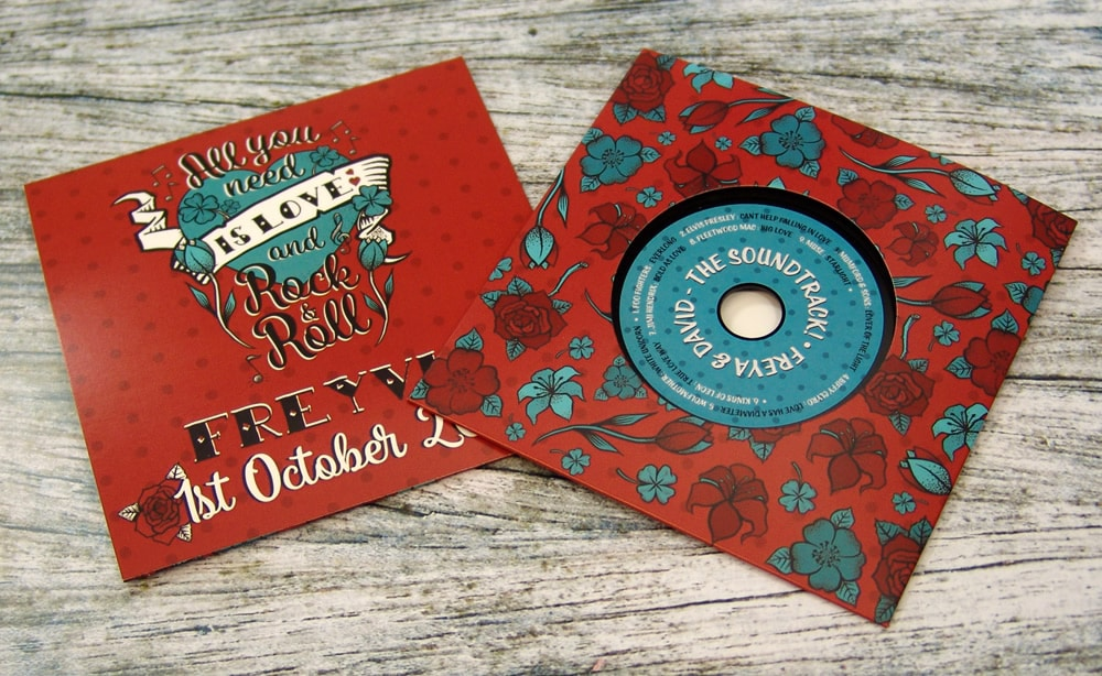 wedding-invitation-vinyl-cd-record-style-wallet-13