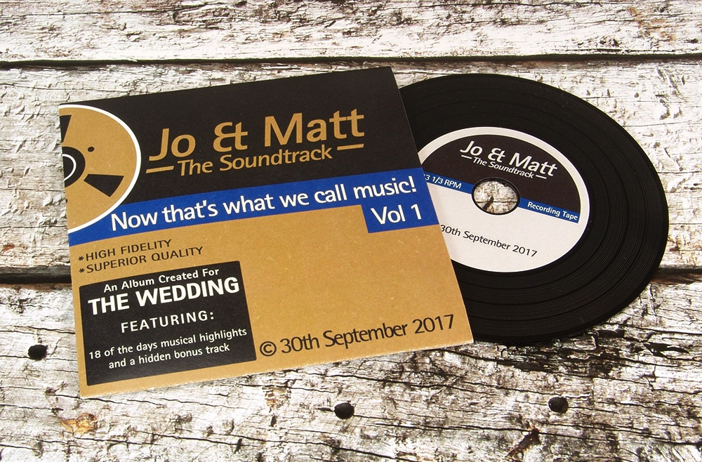 wedding-invitation-vinyl-cd-wallet-14